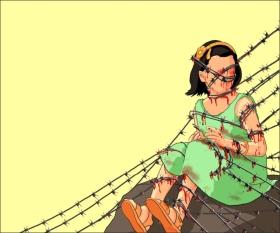 12 நாளில்92,000 புகார்கள்! லாக்டெளன் நேரத்தில் அதிகரிக்கும் குழந்தைகள் மீதான வன்முறை#VikatnaInfo