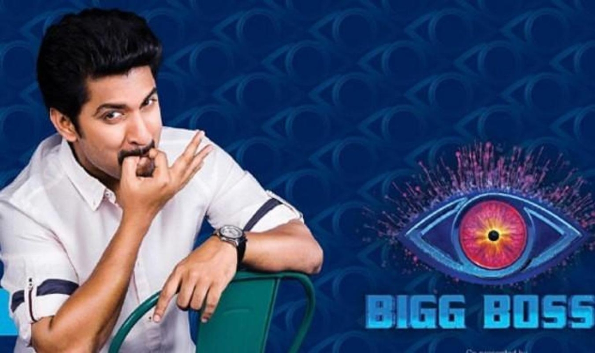 All Bigg Boss Contestants Nominated For Eviction This Week?