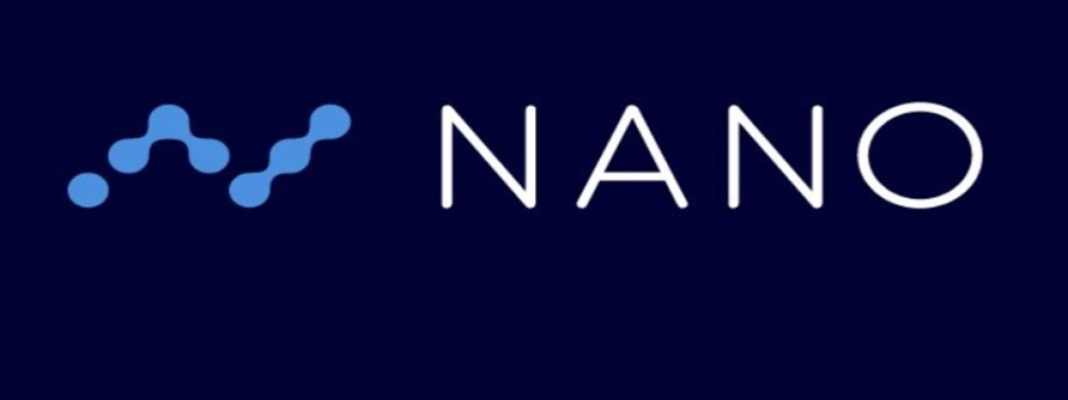 After shady name change, RaiBlocks (Nano.org) crashes among theft