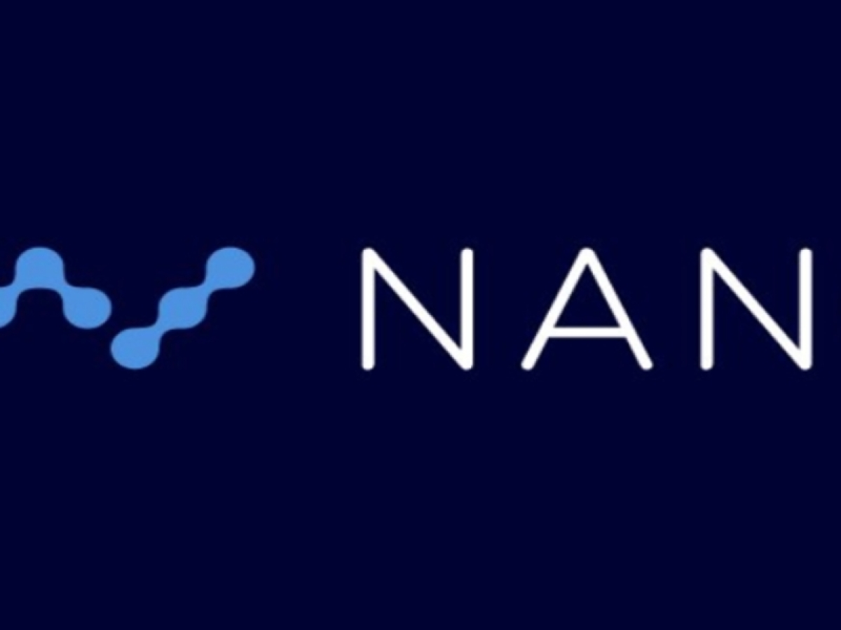 After shady name change, RaiBlocks (Nano.org) crashes among theft