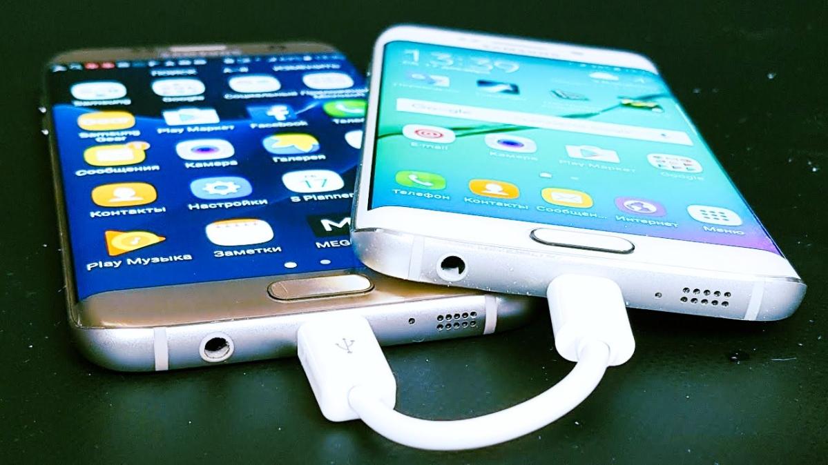 स्मार्टफोन के स्मार्ट यूजर भी नहीं जानते होंगे ये 5 ट्रिक्स !