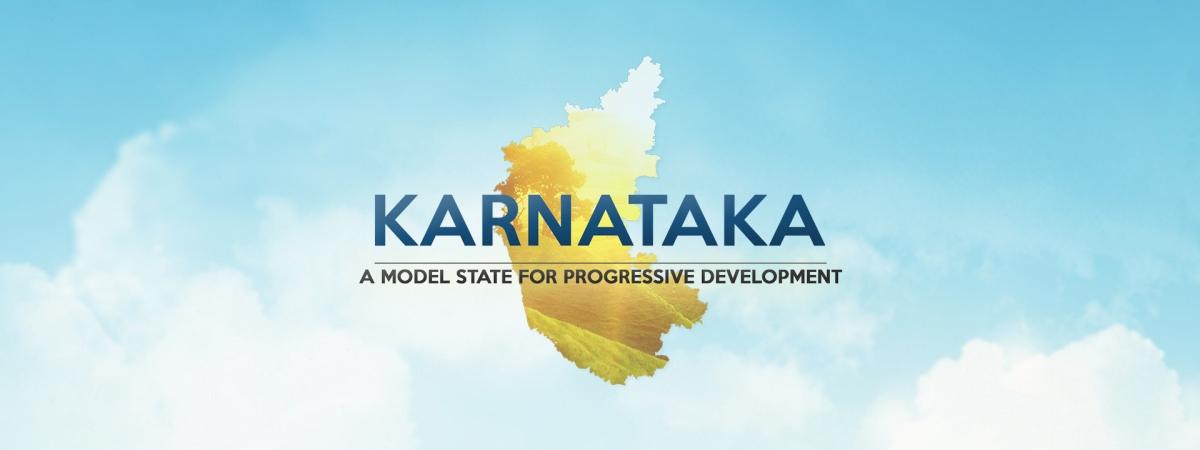 Three Reforms That Make Karnataka India's Most Progressive State