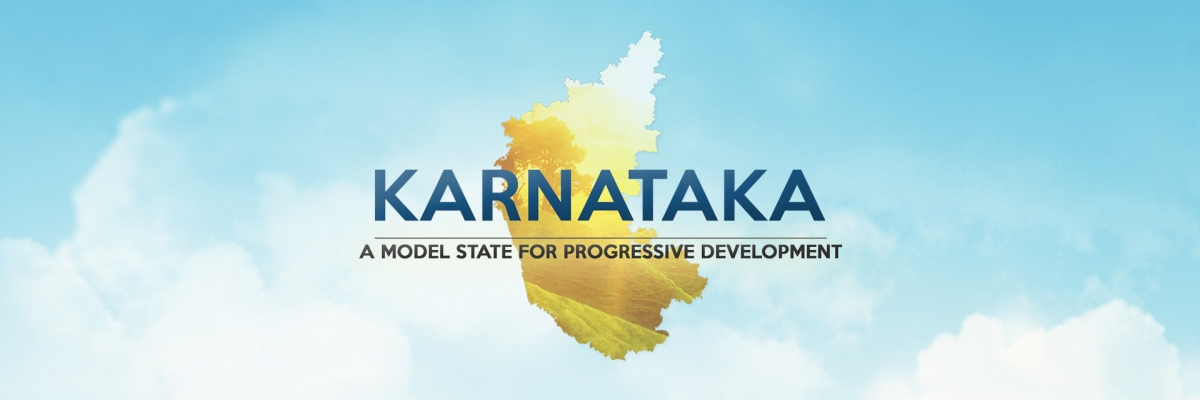 Three Reforms That Make Karnataka India's Most Progressive State