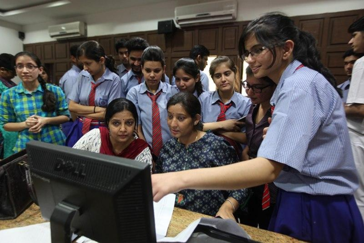 Telangana 10th Class Supplementary Results Declared