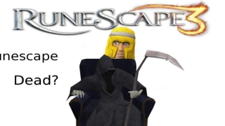 Is Runescape Dead?