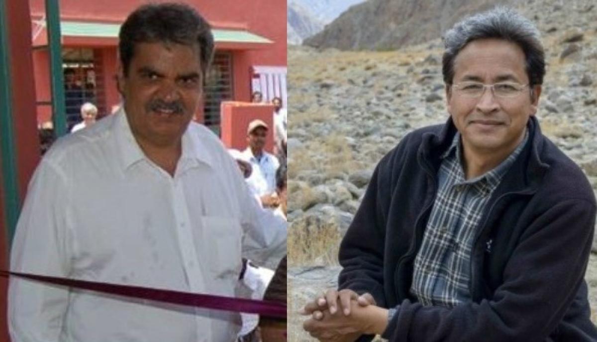 साल 2018 के रेमन मैग्सेसे पुरस्कार की घोषणा, विजेताओं में दो भारतीय भी शामिल