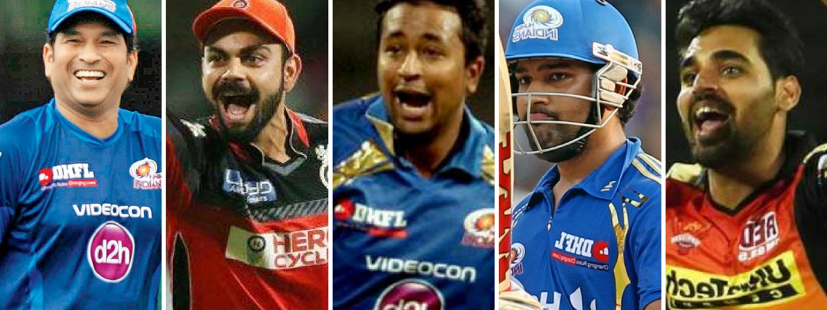 IPL 2018 का फाइनल जीती चेन्नई,जानिए पिछले 10 सीजन के ये 10 फैक्ट्स