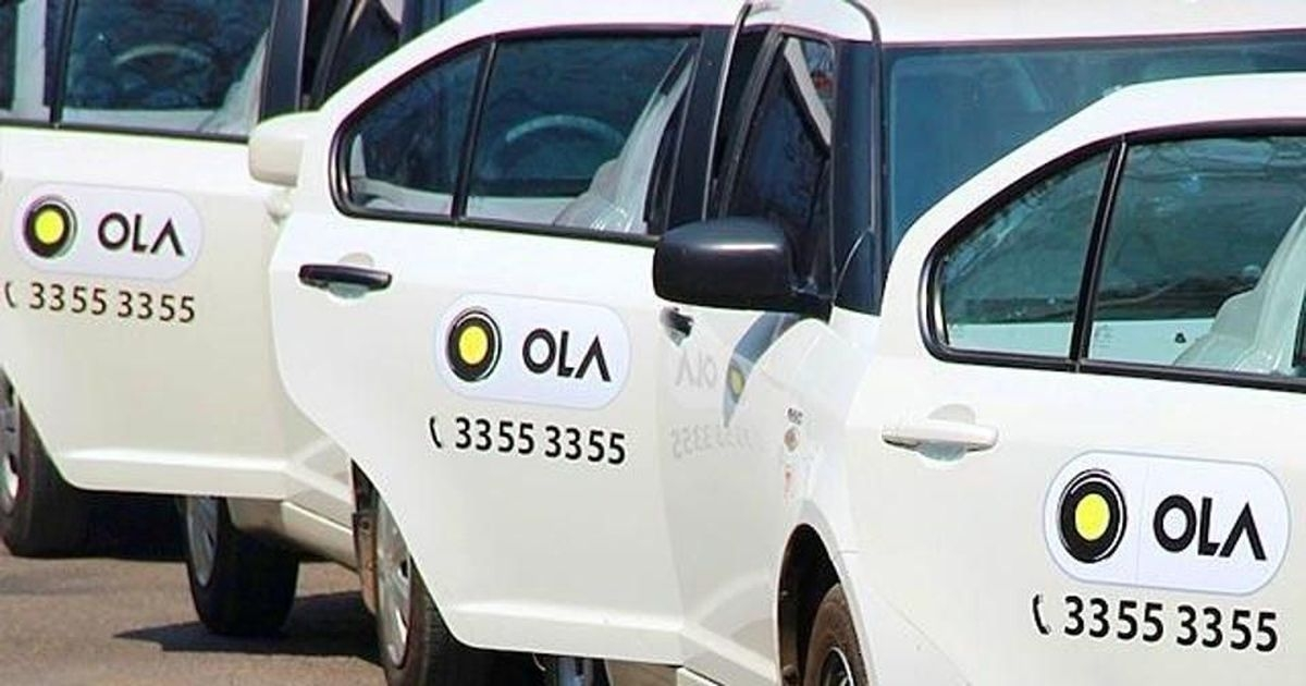 Corona virus: Ola-Uber ने फिलहाल बंद की अपनी ये सर्विस